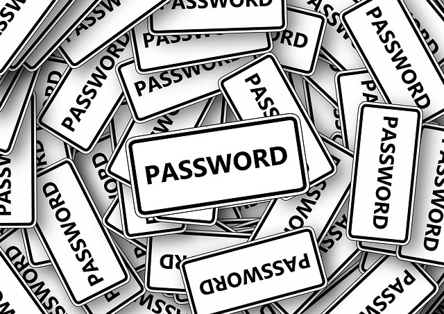 using-strong-passwords